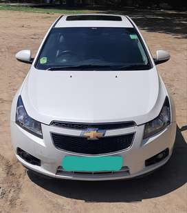 Used Chevrolet Cars For Sale In Delhi Second Hand Chevrolet Cars In Delhi Olx