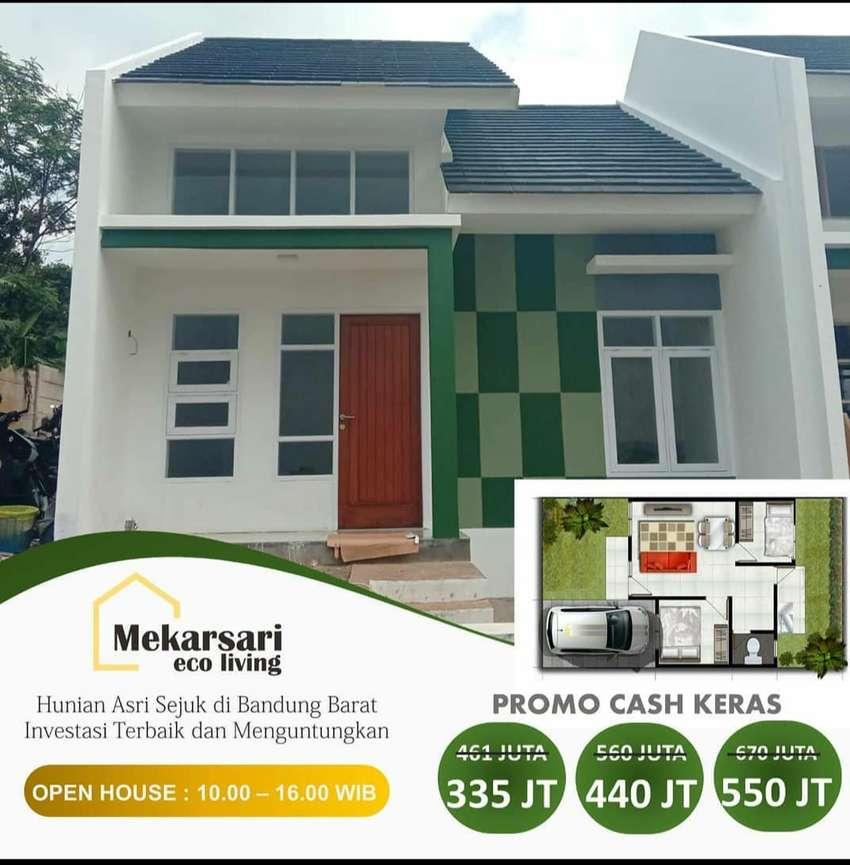 investasi rumah apakah menguntungkan