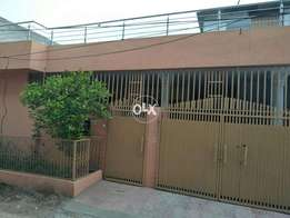 8 Marla House for Sale Rawalpindi