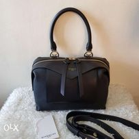 Authentic givenchy bag - View all ads available in the Philippines ... 2cf7260c7eb9d