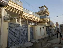 House on 20 Feet street Mehr pura Sherqi