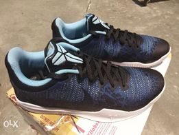 Mambas - View all ads available in the Philippines - OLX.ph 37d8482ebac