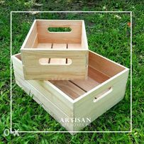 Crate Box For Sale Find New And Used Options On Olx Philippines
