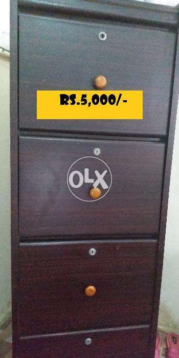 Pictures On Olx Sofa Dining Table Onthecornerstone Fun
