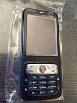 Used, Brand New Nokia n73 mobil... for sale  Ahmedabad