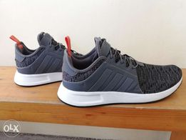 d4f2fee17e38 X adidas original - View all ads available in the Philippines - OLX.ph