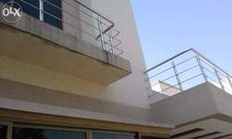 bahria town brand new house in phase 4 naer park