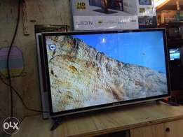 Sony bravia one year complete warenty with protect glass