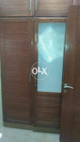 Defence portion for rent dha phase 5