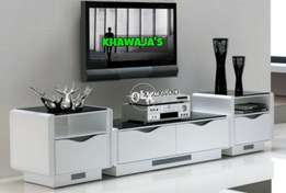 The Best Led Table Brand new _~KhaWajA's iNteRioR~ FiX PricE