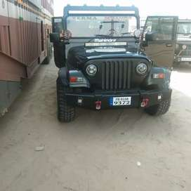 Used Jeep For Sale In Bangalore Hyderabad Road Second Hand Cars