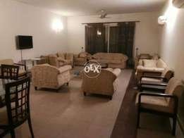 F11 3bedrooms apartment for sale