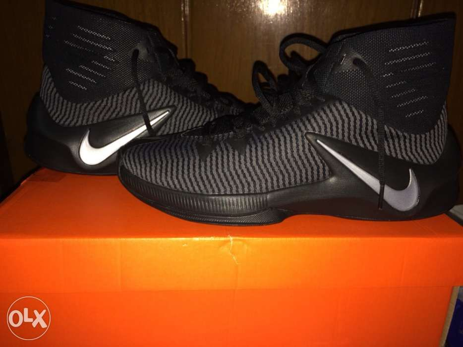 half off 8f6df bf2ba ORIG Nike Zoom Clear Out US Size 9.5 . ...