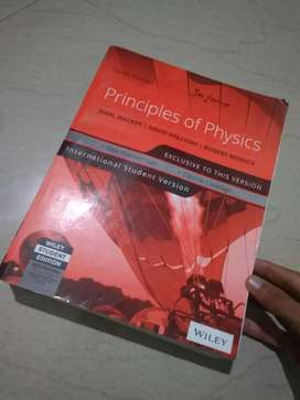 fundamentals of physics 11th edition wiley