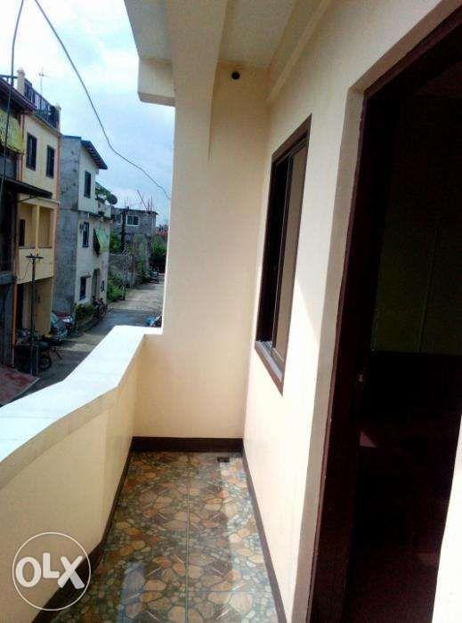 6k Apartment For Rent Taguig City Palingon
