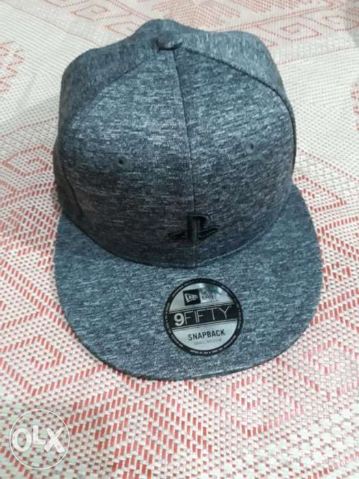 46e7a97c13e Playstation new era cap for sale or for trade sa ps4 games in Taguig ...