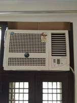 air conditioner in brand ... for sale  Greater Noida