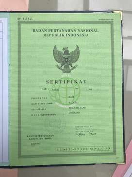 Jual Properti Murah & Cari Properti di Bali - OLX.co.id