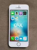 iphone 5s Auto jv *# working 4g supported sale/exchange