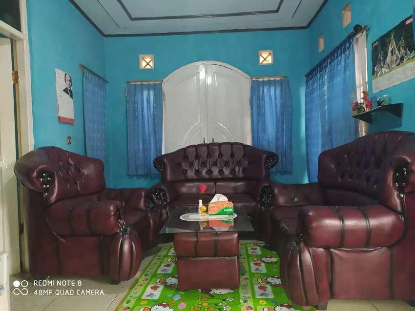 jual sofa king jaguar 221 iid