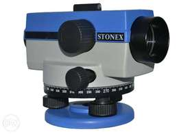 STAL 1032 one high Accuracy Auto Level,