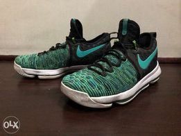 c7a68768bd6 Nike kd 9 - View all ads available in the Philippines - OLX.ph