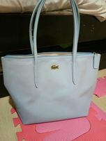 420abd124b Bags lacoste - View all ads available in the Philippines - OLX.ph