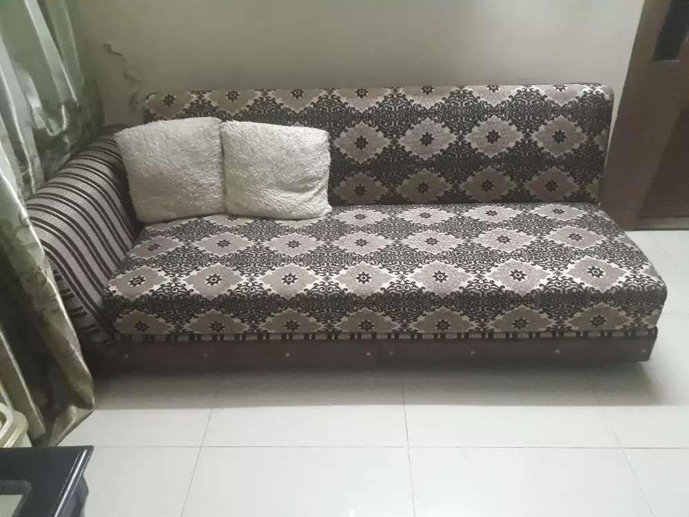 Sofa Come Bed Chairs 1011393837
