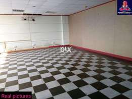 Space For Rent At IT Centre G-10