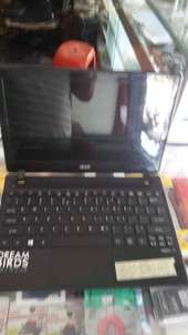 laptop acer (note book)
