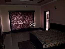 1 kanal owner made used house for sale in very excellent location