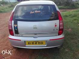 Is Hosur Cars In Tamil Nadu Olx In Page 4