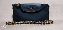 9e01b4731ce1 Prada bags tessuto - View all ads available in the Philippines - OLX.ph