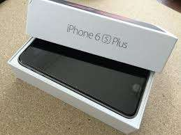 Used, iphone 6s new mobile Refu... for sale  Chennai
