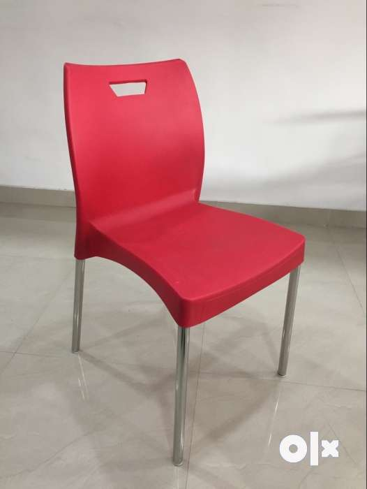 Cafe Tables And Chairs For Sale Singapore Cafe Tables And