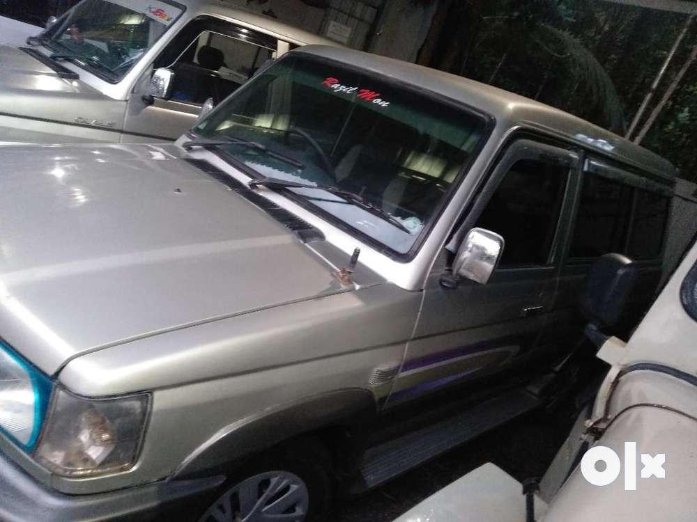 Toyota Qualis In Kerala 258 Toyota Qualis Kerala Offers Specs