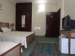 Stay Inn Guest House Iqbal Town, Near Orange Train Station,