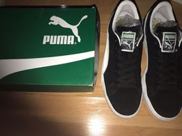 92dd86fbebe Puma suede - View all ads available in the Philippines - OLX.ph
