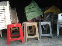 mandap & darek prakar table khusina