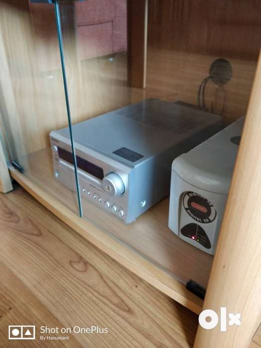 Onkyo music player 8 year old with mp3 player and - Other