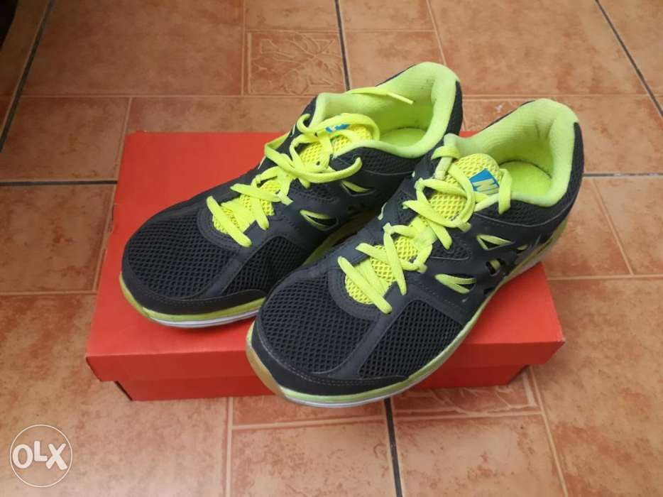 28afd1435ea5c Cheap Nike Shoes Metro Manila - Style Guru  Fashion
