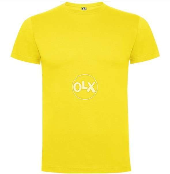 Shirt Printing in lahore - Other Services - 856507408