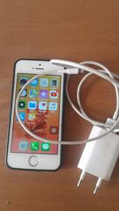 Iphone 5S 32GB Normal