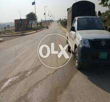 /Shalimar Town 30x60 Ideal Location Plot 08 Street 26 is For Sale/