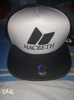 Snapback - New and used Clothes for sale in Metro Manila (NCR) - OLX.ph 6dd2a14e0d6