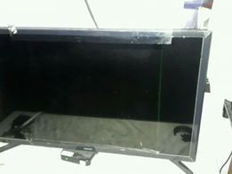 Samsung Smart TV 32 Inch 4 Series