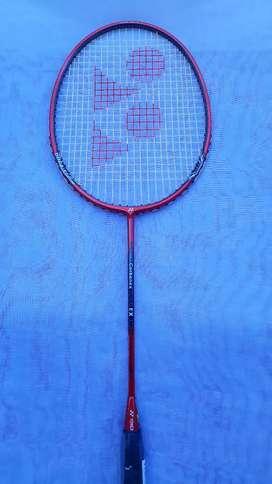Raket Badminton - Jual Olahraga Terlengkap di Bali - OLX.co.id