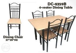 Dining SET Supplier Home Furniture
