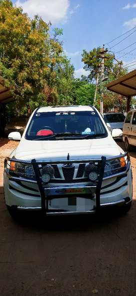 Xuv 500 Used Cars For Sale In Tamil Nadu Second Hand Cars In