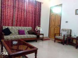 6 Marla beautiful house WITH Gas, Ghouri Ghauri Town for sell